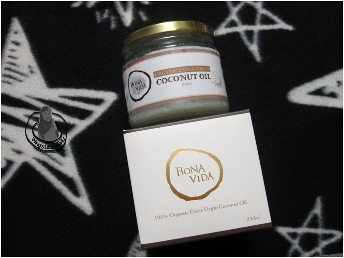 bonavida-coconut-oil-1