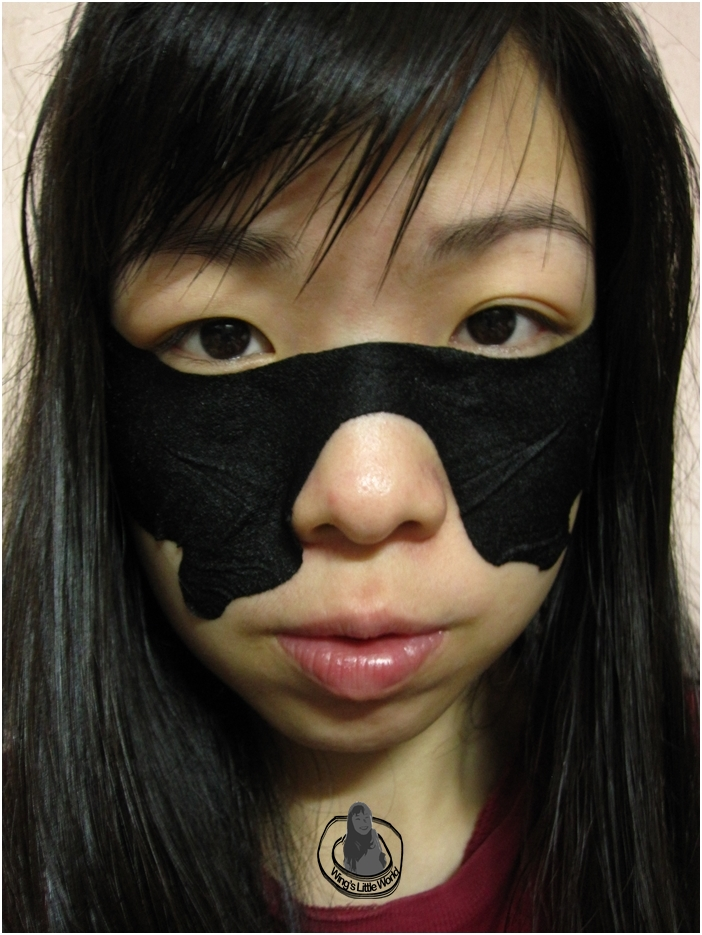 sasa-tinnie-mask-8