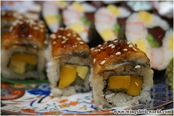 gyuuzen-japanese-restaurant-13