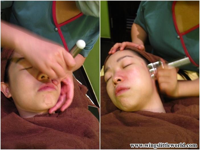 livenwell-nose-treatment-4