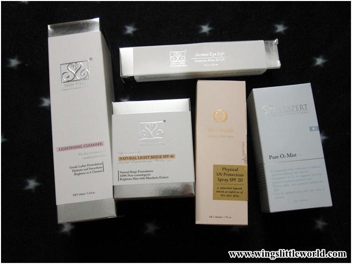 skin-need-skin-expert-skin-vitals-1