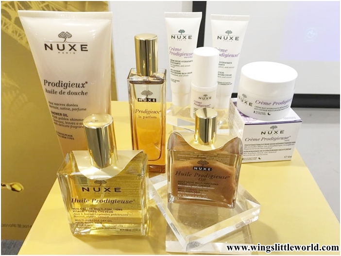 nuxe-blogger-event-2