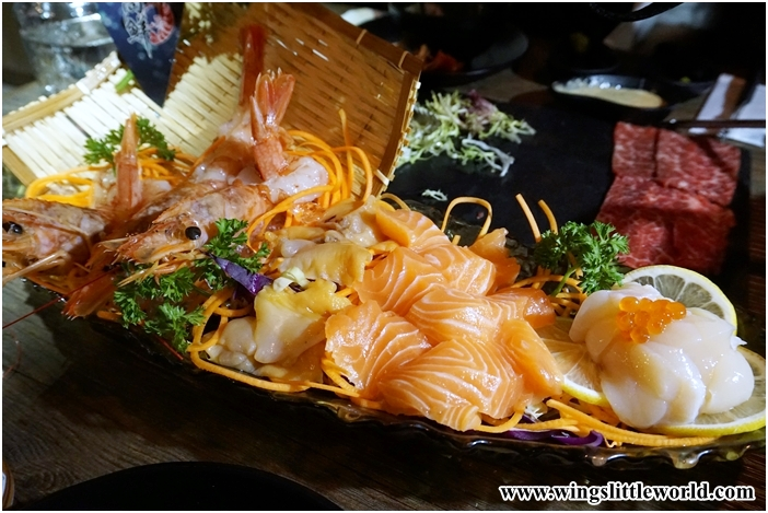 seansin-seafood-hotpot-experts-3