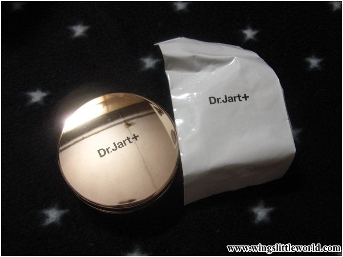 dr-jart-mask-bb-cushion-7