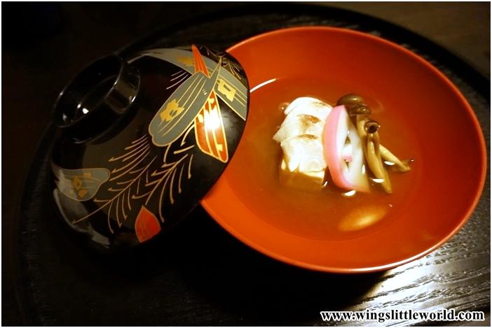 hassun-japanese -restaurant-12