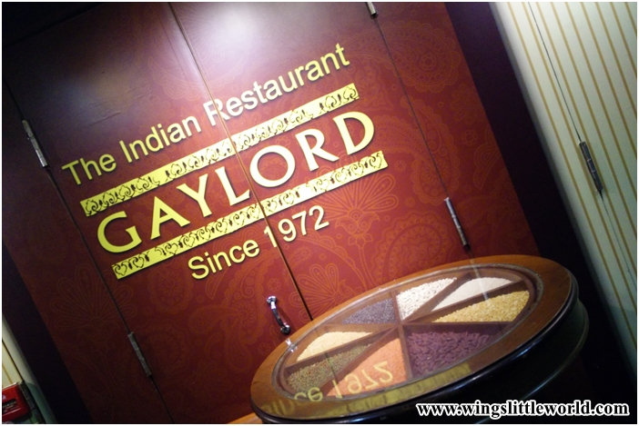 gaylord-indian-restaurant-7