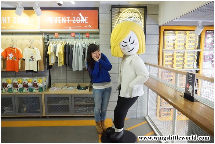 korea-day-1-line-store-11