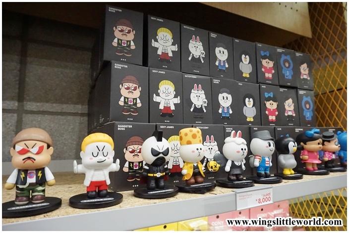 korea-day-1-line-store-2